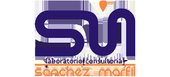 Sanchez Marfil SL